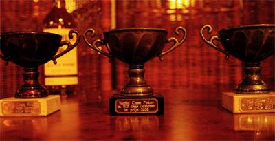 WorldClass Winners