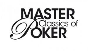 masterclassicsofpoker