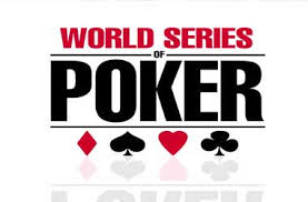 world_series_of_poker