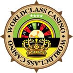 Worldclass Casino