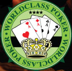 world class of poker