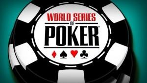 WSOP breekt met PokerNews.com