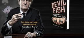 Dave 'Devilfish' Ulliott