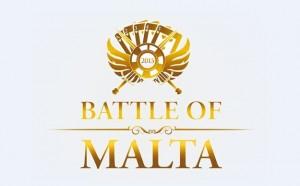 BattleOfMalta2015