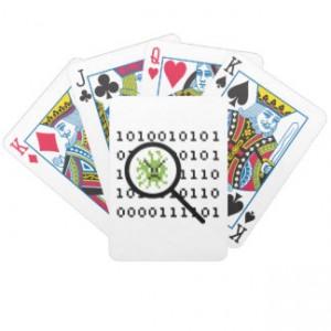 computer_virus_playing_card