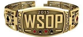 2015-wsop