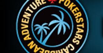Schandalen overschaduwen Caribbean Adventure toernooi
