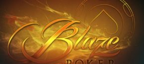 Blaze-Poker