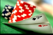 Einde Casino B is een feit