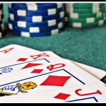 poker-game-header_2