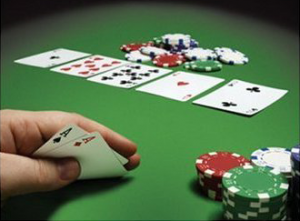 Nominaties Poker Hall of Fame geopend
