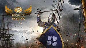 Battle-of-Malta
