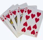 caribbean poker_speluitleg