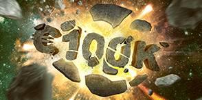 Kwalificeer nu voor het Big Bang toernooi van online casino