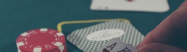 Volgend jaar WSOP toernooi in Rotterdam