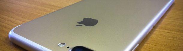 Win deze maand een iPhone 7 bij Casino H