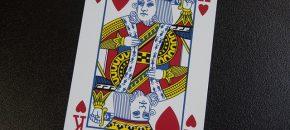 harten_koning