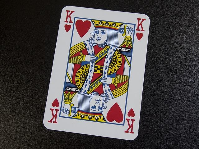 hati_raja