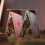 Wordt short deck Holdem de nieuwe online poker rage?