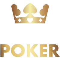 Worldclasspoker.nl
